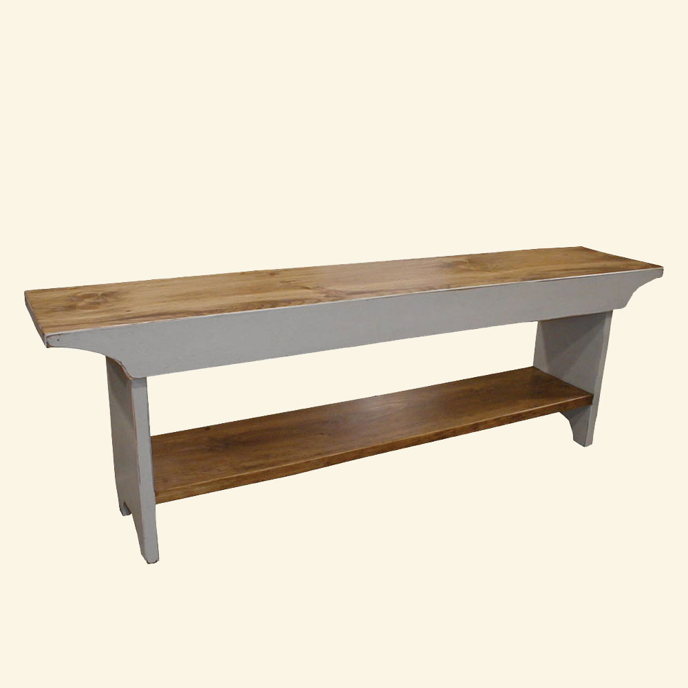 French Country Kitchen Bench French Country Kitchen Furniture Kate Madison Furniture