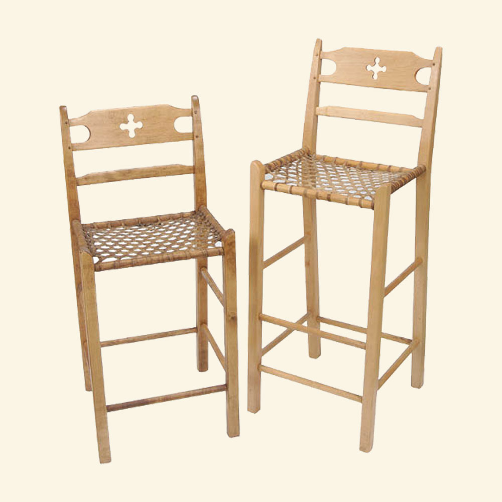 Swell French Country Paysanne Barstool And Counter Stool French Home Interior And Landscaping Transignezvosmurscom