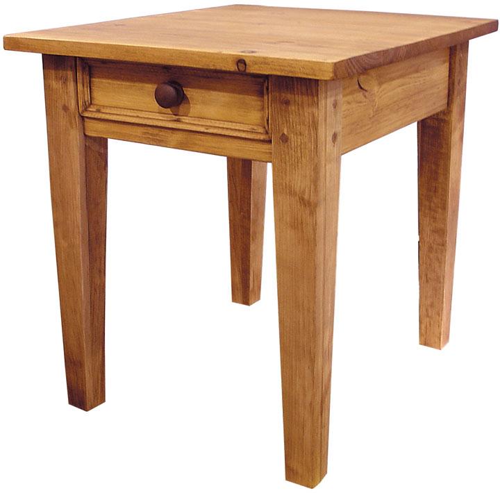 Puritan Furniture Kitchen Islands