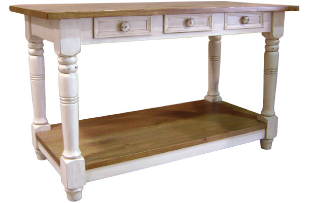 kitchen work table island country kitchen island work table country 6575