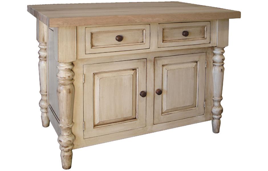 butcher block kitchen island kate madison furniture