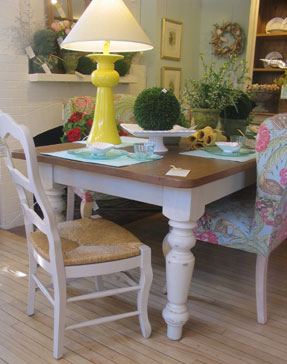 kate madison french country furniture store in kennebunkport maine. Black Bedroom Furniture Sets. Home Design Ideas