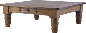 French Country Coffee Tables Kate Madison Furniture